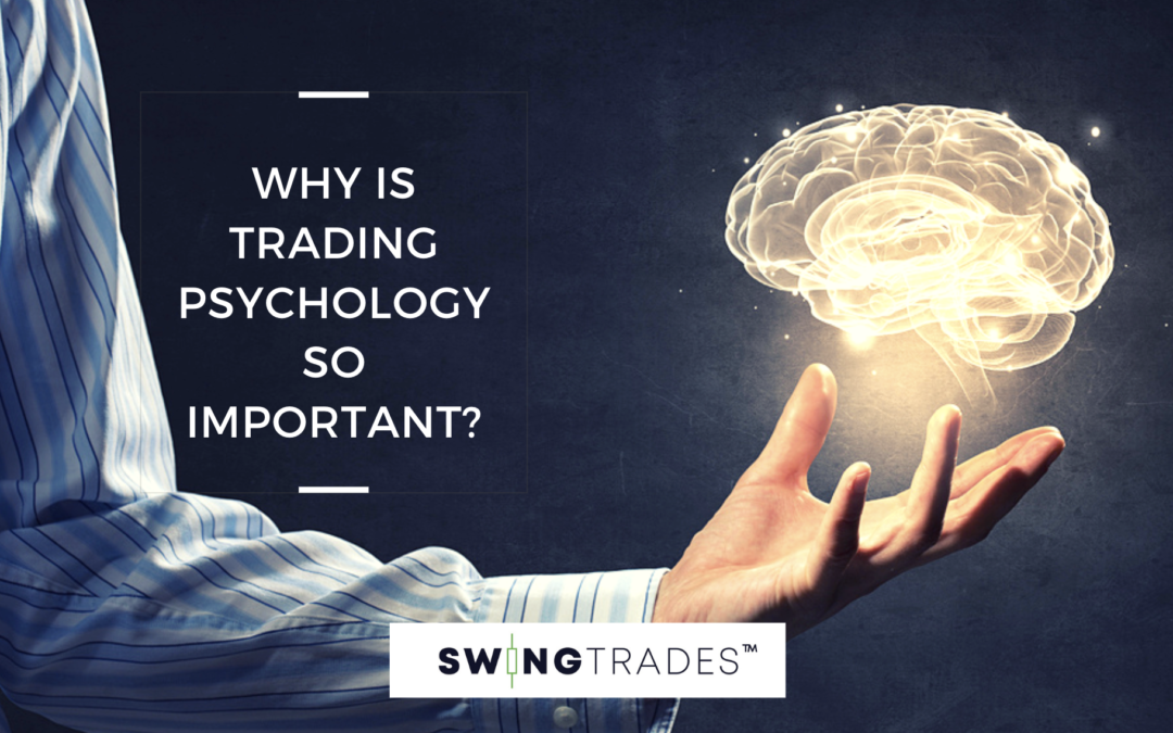 The Importance of Trading Psychology